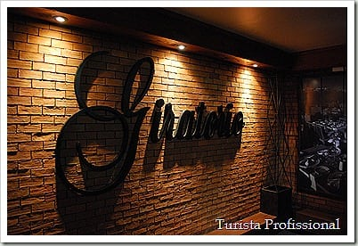 DSC 0205 thumb1 - Restaurante Giratório de Santiago do Chile