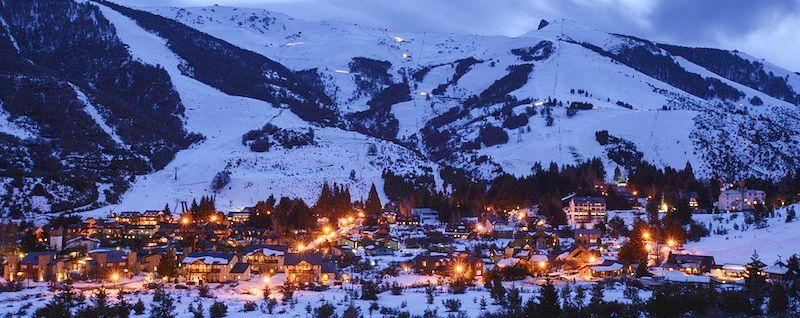 passeios em Bariloche Argentina - Bariloche, Argentina: dicas de viagem