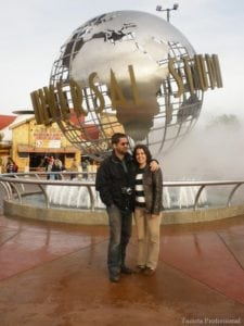 1 142 225x300 - Universal Studios da Califórnia: fantasia ou realidade?