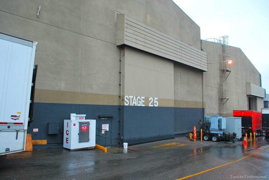 DSC 00032 1024x685 - Universal Studios da Califórnia: fantasia ou realidade?