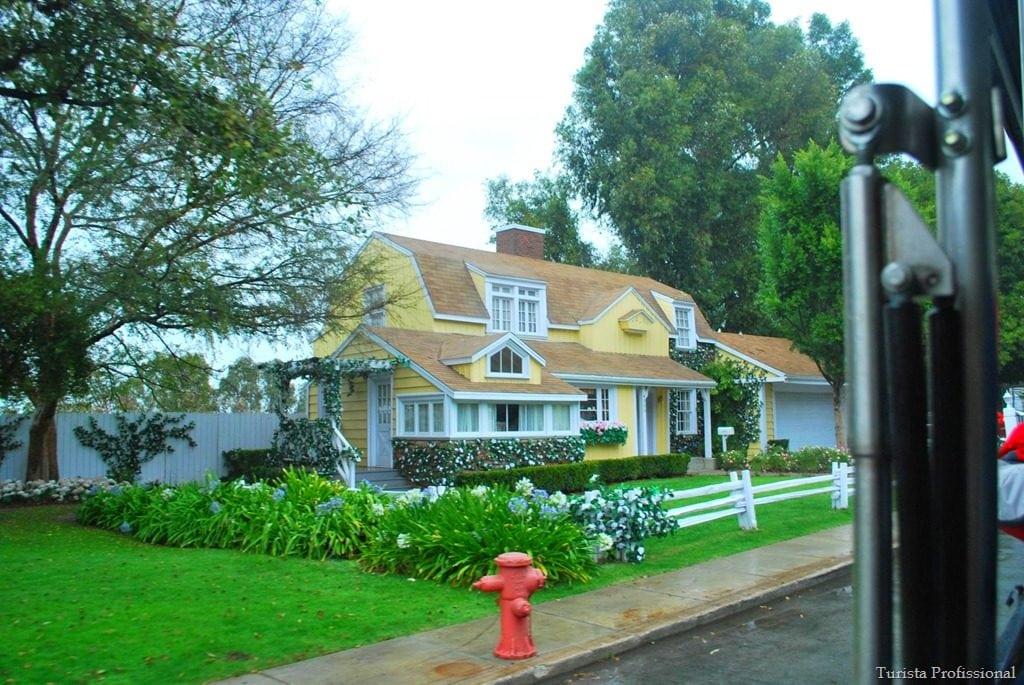 DSC 00592 1024x685 - Universal Studios da Califórnia: fantasia ou realidade?