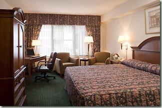 gallery2 thumb3 - Dica de hotel em Nova York - The Travel Inn