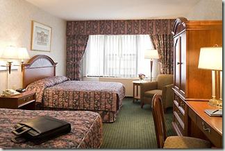 gallery3 thumb3 - Dica de hotel em Nova York - The Travel Inn