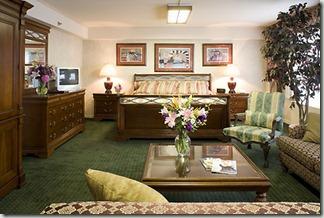 gallery4 thumb3 - Dica de hotel em Nova York - The Travel Inn