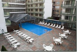 gallery7 thumb3 - Dica de hotel em Nova York - The Travel Inn