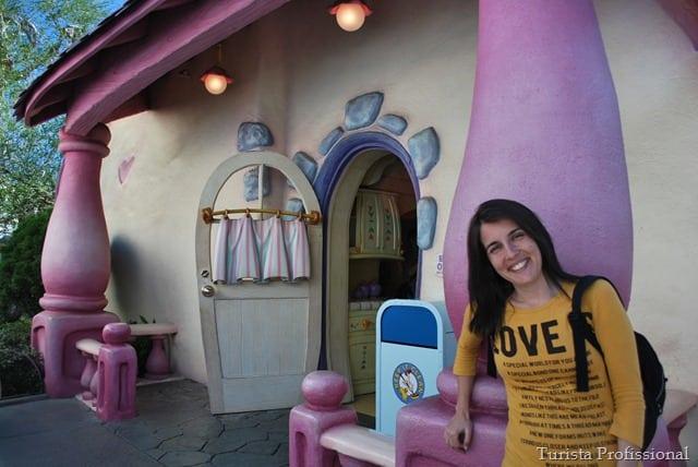 DSC 0198 - Planejando sua viagem para a Disney da Califórnia