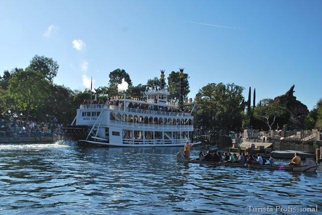 DSC 0304 - Planejando sua viagem para a Disney da Califórnia
