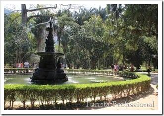 IMG 0435 thumb - Jardim Botânico do Rio de Janeiro: a joia verde da cidade