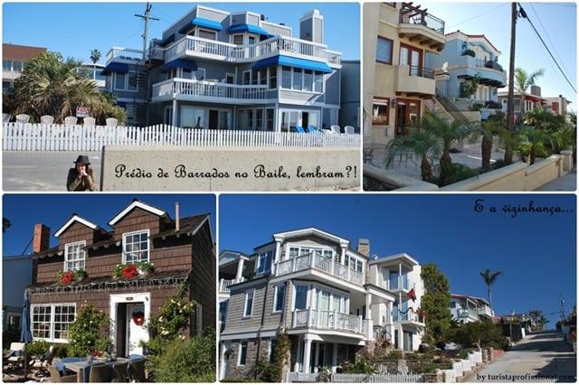 MB2 - Manhattan Beach, uma adorável surpresa ao sul de Los Angeles