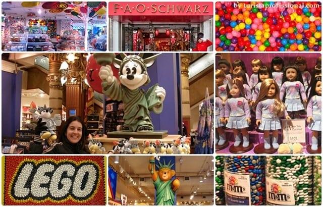 NYCriana1 - O que fazer em Nova York com crianças