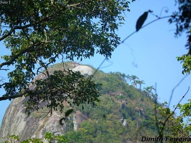 Foto1Galeraquejchegounopico1 1 - Trilhas em Niterói: as melhores trilhas da cidade