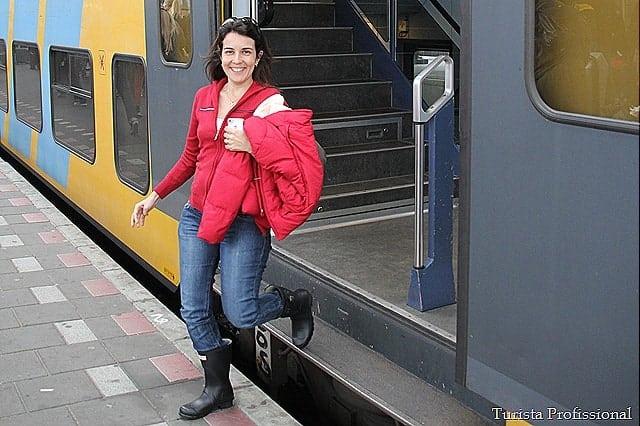 IMG 3657 1 - Roteiro de uma tarde em Amsterdam