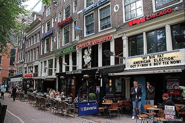 IMG 3962 1 - Roteiro de uma tarde em Amsterdam