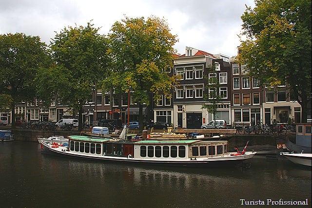 IMG 4150 - Roteiro de uma tarde em Amsterdam