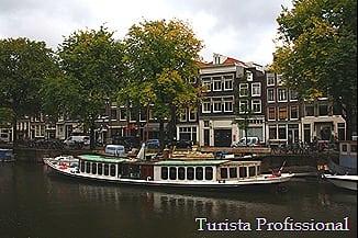 IMG 4150 thumb - Conexão em Amsterdam: roteiro de 6 horas