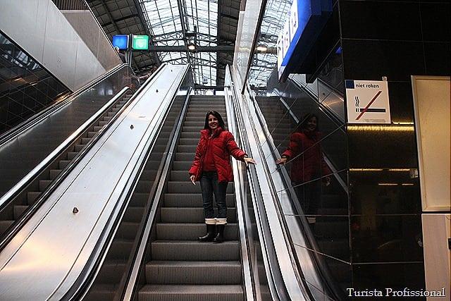 IMG 4230 - Roteiro de uma tarde em Amsterdam