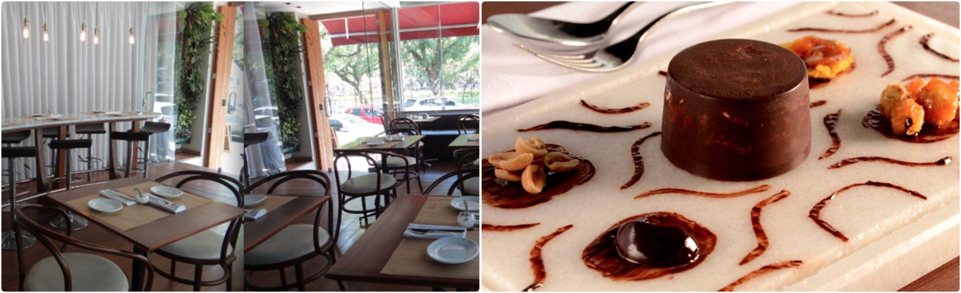 00 Ipanema - 5 restaurantes sofisticados (e descolados) no Rio de Janeiro