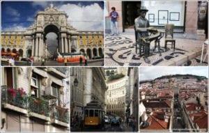 Lisboa TP4 e1512593947125 300x191 - Portugal