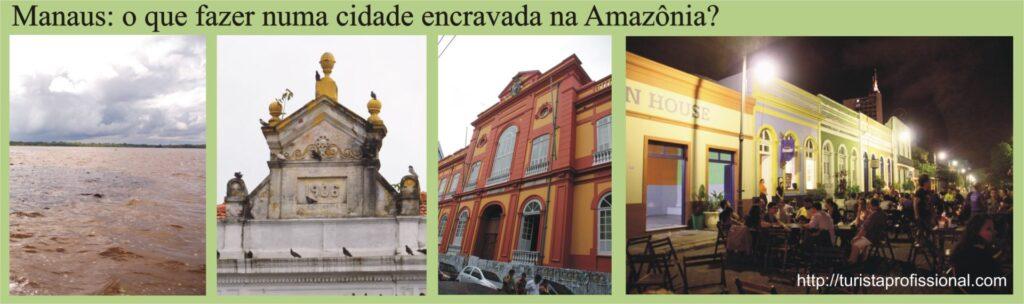 Manaus 1