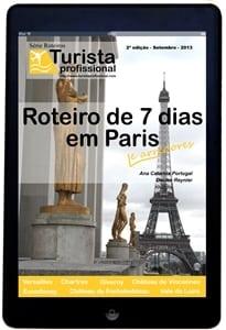 Roteiro Paris no Tablet1 1 - Roteiro de 7 dias em...