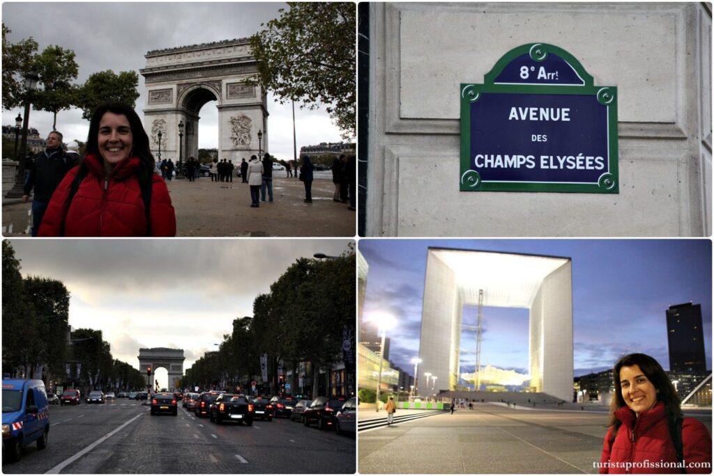 Uma tarde em Paris 2 1024x684 - Uma tarde em Paris