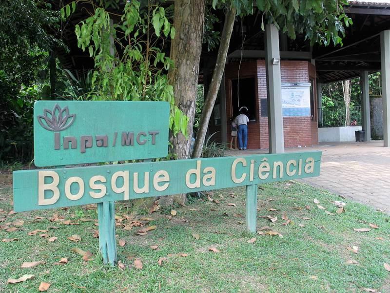 atracoes turisticas de manaus - O que fazer em Manaus