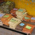 Manaus ervas e temperos 1 150x150 - Comidas e bebidas típicas da Amazônia