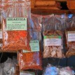 Manaus ervas e temperos 10 150x150 - Comidas e bebidas típicas da Amazônia