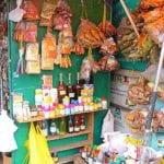 Manaus ervas e temperos 13 150x150 - Comidas e bebidas típicas da Amazônia