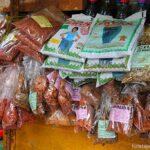 Manaus ervas e temperos 2 150x150 - Comidas e bebidas típicas da Amazônia