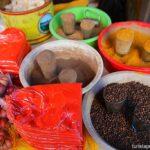 Manaus ervas e temperos 6 150x150 - Bebidas e comidas típicas da Amazônia