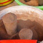 Manaus ervas e temperos 7 150x150 - Comidas e bebidas típicas da Amazônia
