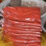 Manaus ervas e temperos 8 150x150 - Comidas e bebidas típicas da Amazônia