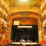 Teatro Amazonas Salo principal 150x150 - Teatro Amazonas - símbolo de uma época áurea no meio da floresta