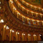 Teatro Amazonas Salo principal Camarotes 1 150x150 - Teatro Amazonas - símbolo de uma época áurea no meio da floresta