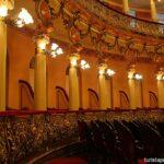 Teatro Amazonas Salo principal Camarotes 2 150x150 - Teatro Amazonas - símbolo de uma época áurea no meio da floresta
