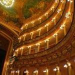 Teatro Amazonas Salo principal Camarotes 5 150x150 - Teatro Amazonas - símbolo de uma época áurea no meio da floresta