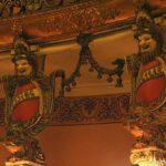 Teatro Amazonas Salo principal detalhes 1 150x150 - Teatro Amazonas - símbolo de uma época áurea no meio da floresta