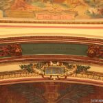 Teatro Amazonas Salo principal detalhes 2 150x150 - Teatro Amazonas - símbolo de uma época áurea no meio da floresta