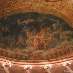 Teatro Amazonas Salo principal teto 2 150x150 - Teatro Amazonas - símbolo de uma época áurea no meio da floresta