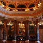 Teatro Amazonhas Salo de Festas 1 150x150 - Teatro Amazonas - símbolo de uma época áurea no meio da floresta