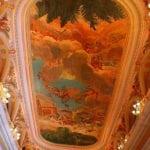 Teatro Amazonhas Salo de Festas 3 150x150 - Teatro Amazonas - símbolo de uma época áurea no meio da floresta
