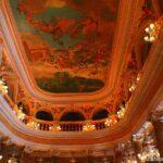 Teatro Amazonhas Salo de Festas 4 150x150 - Teatro Amazonas - símbolo de uma época áurea no meio da floresta