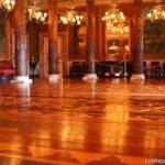 Teatro Amazonhas Salo de Festas 6 150x150 - Teatro Amazonas - símbolo de uma época áurea no meio da floresta