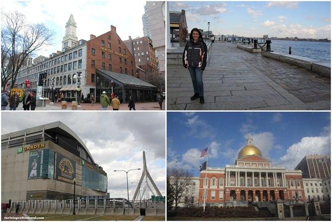 AsprincipaisatraestursticasdeBoston2 thumb - As principais atrações turísticas de Boston