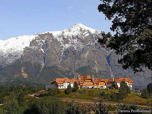 Bariloche240708155 2458x1843 - Bariloche ou Valle Nevado: que destino de neve escolher?
