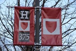 IMG 12801 - Visitando a universidade de Harvard