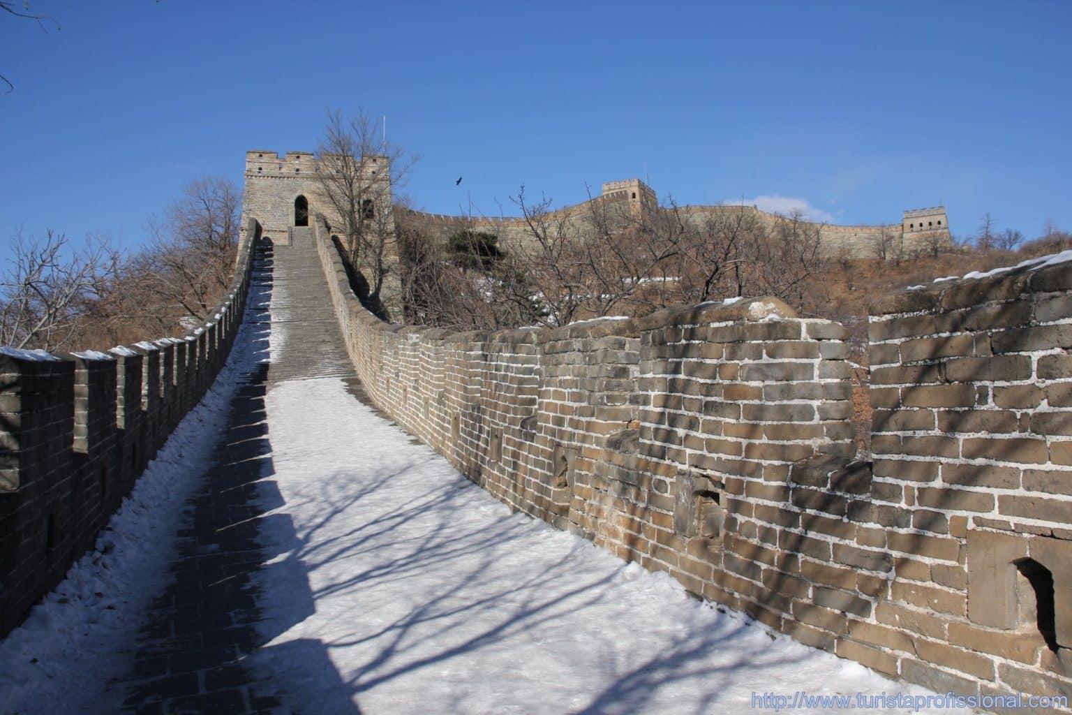 Muralha da China (19)
