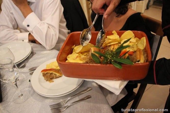 10 - Prato printcipal 1 - Bacalhau (1)