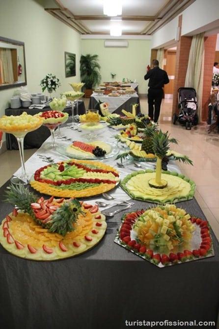 18 - Mesa de frutas (1)
